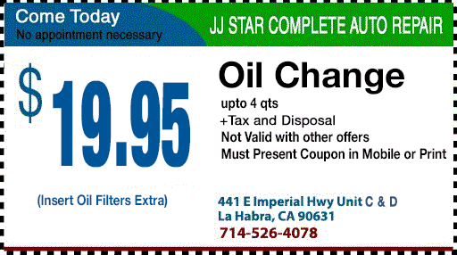 Oil-Change-La-Habra - Copy